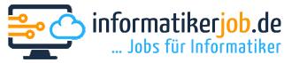Informatikerjob|de